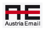 AustriaEmail