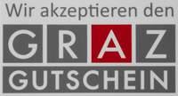 Graz-Gutschein-200