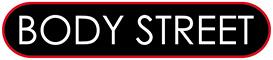 Logo Bodystreet6